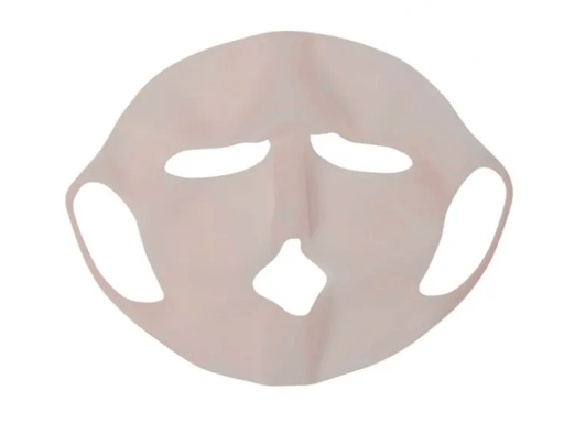 Annabel Trends | Spa Trends Silicone Treatment Mask-Annabel Trends-Homing Instincts