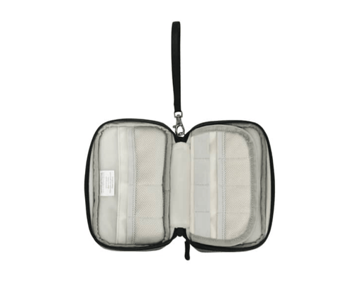 Annabel Trends | Travel Cable bag-Annabel Trends-Homing Instincts