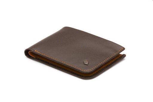 Bellroy | Hide & Seek RFID Wallet-Bellroy-Homing Instincts