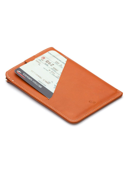 Bellroy | Passport Sleeve-Bellroy-Homing Instincts