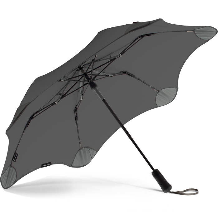 Blunt Umbrellas | Metro Umbrella-Homing Instincts-Homing Instincts