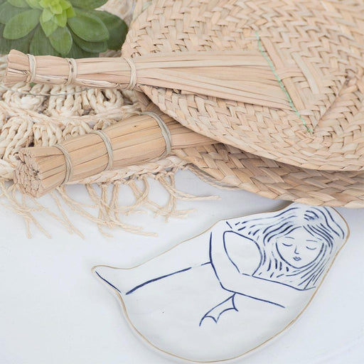 Annabel Trends | Bliss Trinket Dish-Annabel Trends-Homing Instincts