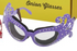 Giftworks | Onion Glasses-Albi Imports-Homing Instincts