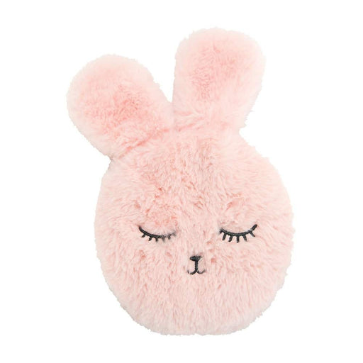 Hottie Bunny Pink-Annabel Trends-Homing Instincts