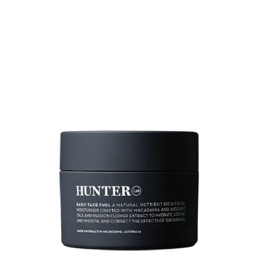 Hunter Lab Daily Face Fuel 100ml-Hunter Lab-Homing Instincts