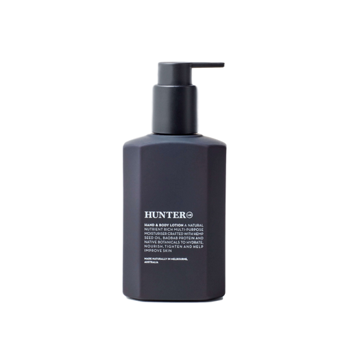Hunter Lab Hand & Body Lotion-Hunter Lab-Homing Instincts