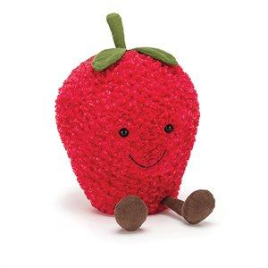 IS Gift | Amusable Strawberry-IS Gift-Homing Instincts