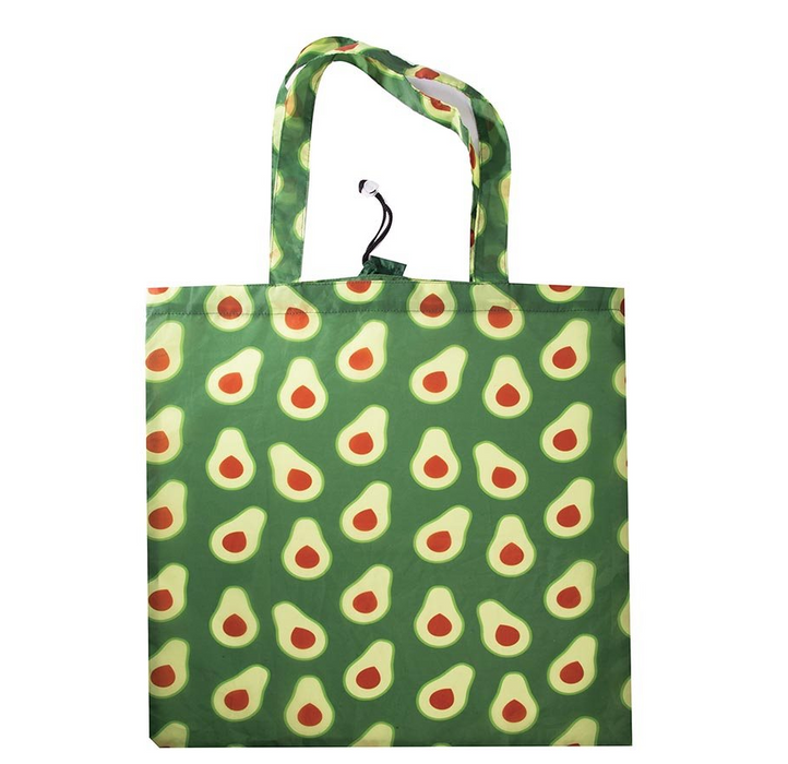 IS Gift | Avocado Eco Bag-IS Gift-Homing Instincts
