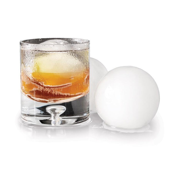 IS Gift | Double Ice Ball Mould-Homing Instincts-Homing Instincts