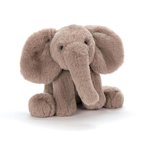 Jellycat | Smudge Elephant-Jellycat-Homing Instincts