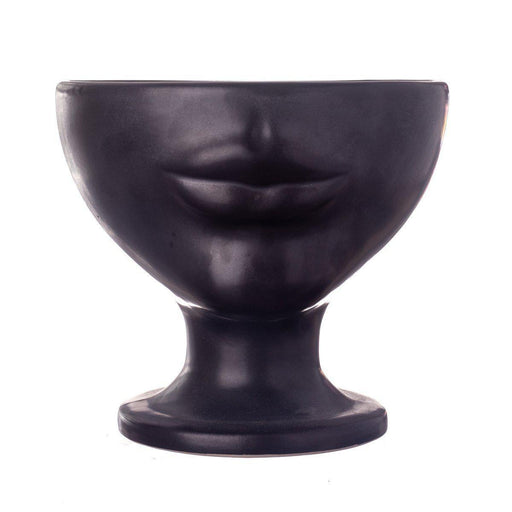 Jones & Co | Dione Vase-Jones & Co-Homing Instincts