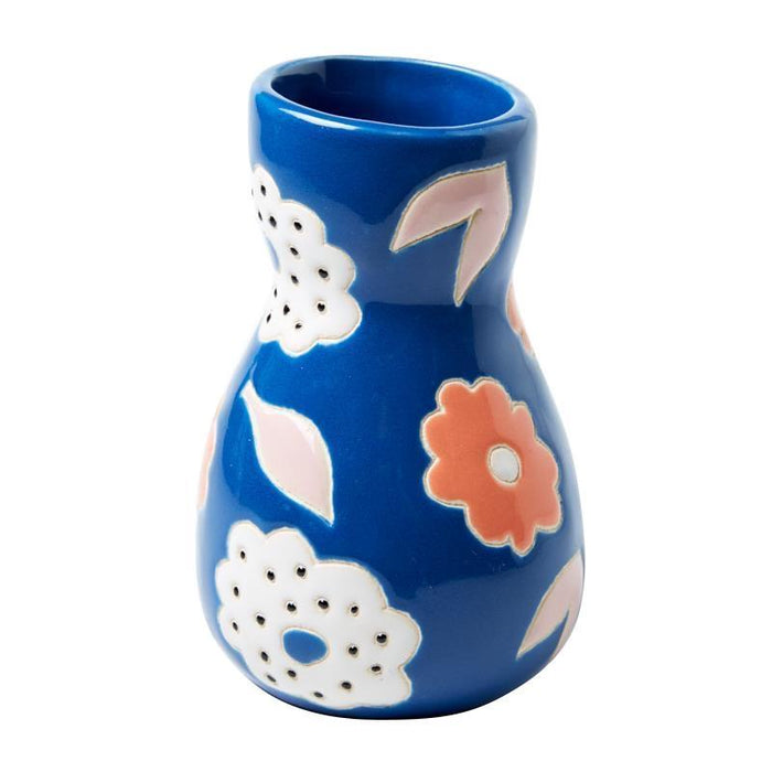 Jones & Co | Saturday Vase-Homing Instincts