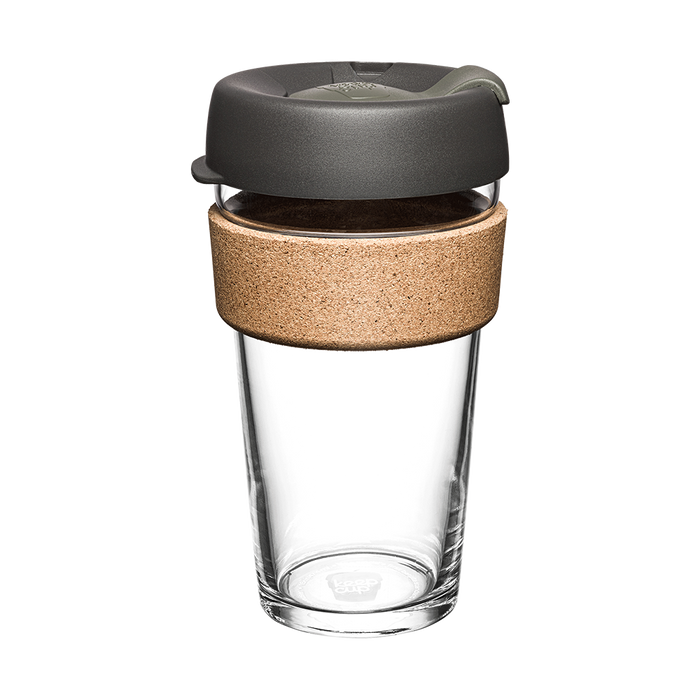 Keepcup | Brew - Cork Edition-Keepcup-Homing Instincts