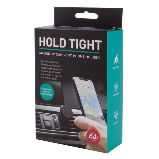 Magnetic Car Vent Phone Holder-IS Gift-Homing Instincts