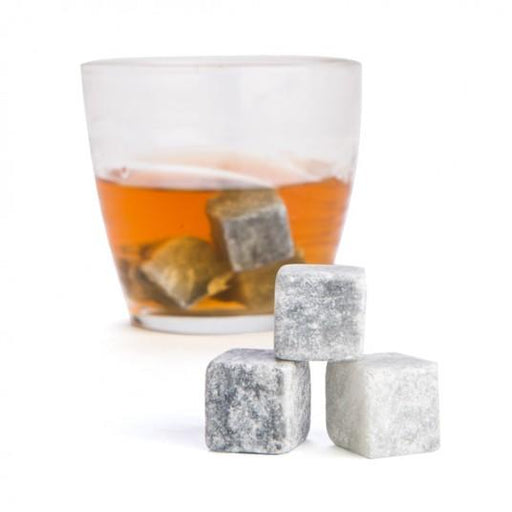 MDI | On the Rocks Whisky Stones-MDI-Homing Instincts