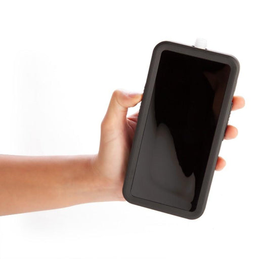 MDI | Stealth Mobile Phone Flask-MDI-Homing Instincts