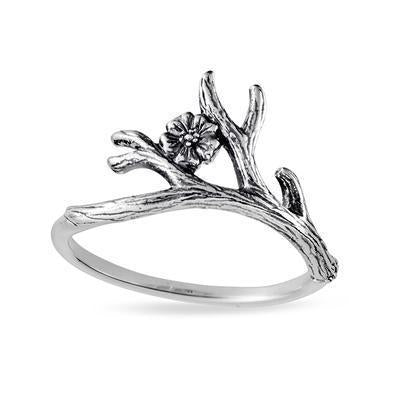 Midsummer Star | Crown Of Bohemia Ring-Midsummer Star-Homing Instincts
