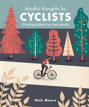 Mindful Thoughts For Cyclists-Brumby Sunstate-Homing Instincts