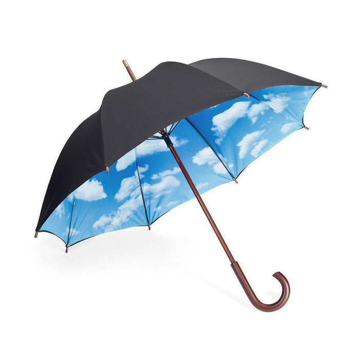 MoMA | Large Umbrella-Until-Homing Instincts