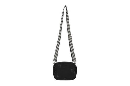 Punch Neoprene | New Small Shoulder Bag with Featured Straps-Homing Instincts