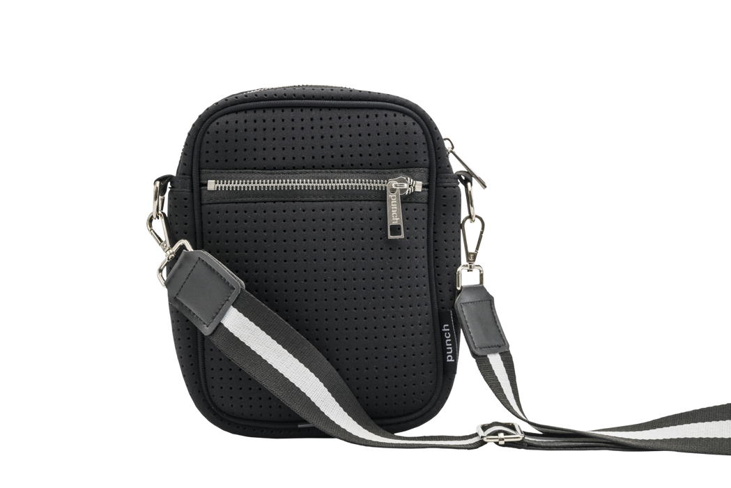 Punch Premium | Camera Shoulder Bag-Punch-Homing Instincts