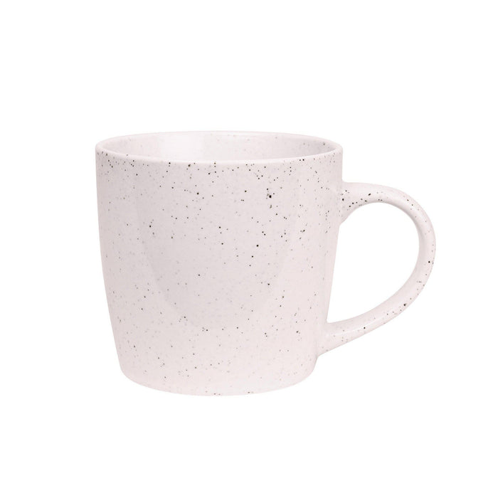 Robert Gordon | Mug 4pk - Pink Granite-Homing Instincts