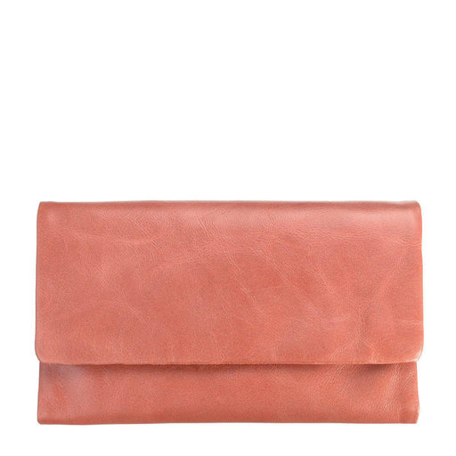 Status Anxiety | Audrey Womens Wallet-Status Anxiety-Homing Instincts