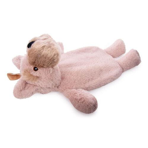 Terrier plush hot water bottle-IS Gift-Homing Instincts