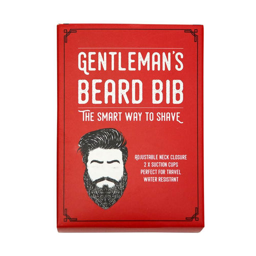 The Beard Bib-Annabel Trends-Homing Instincts