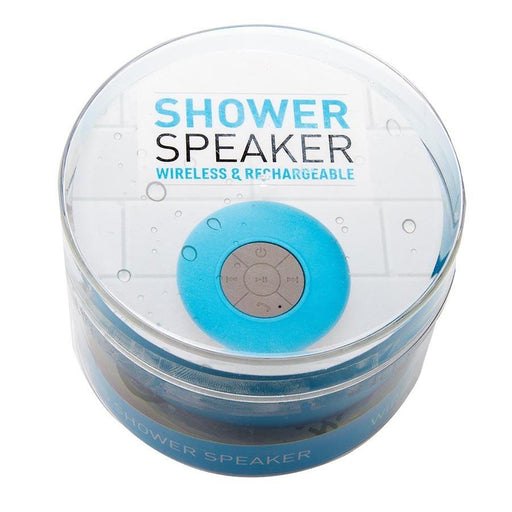 Wireless Shower Speaker-IS Gift-Homing Instincts