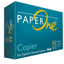 Copier Paper A4 80gsm P1 Grn - Soca Computer Accessories Supplies