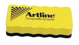 Artline Duster Magnetic - Soca Computer Accessories Supplies