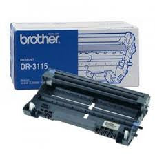 Brother Drum DR 3115 - Soca Computer Accessories Supplies
