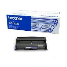 Brother Drum DR 2025 - Soca Computer Accessories Supplies