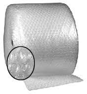 "Bubble Roll 20"" X 300ft - Soca Computer Accessories Supplies"