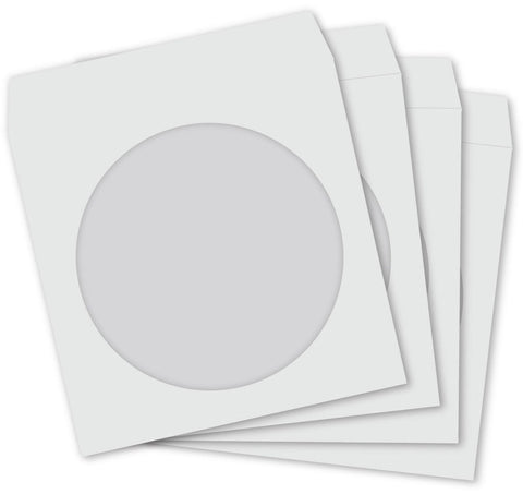 CD Envelop paper - Soca Computer Accessories Supplies