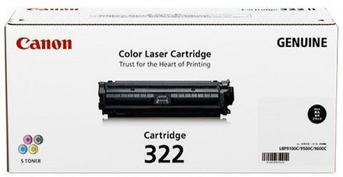 Canon Toner Cart.332 Bk 6.1k - Soca Computer Accessories Supplies
