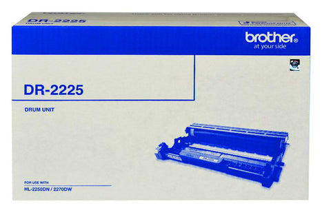 Brother Drum DR2255 - Soca Computer Accessories Supplies