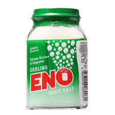 Eno Fruit Salt Plain - Soca Computer Accessories Supplies