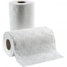 Kitchen Roll - Soca Computer Accessories Supplies