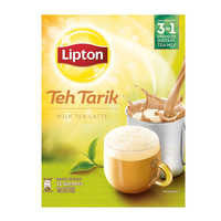 Lipton Milk Tea Teh Tarik Latte - Soca Computer Accessories Supplies