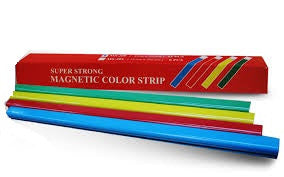 Magnetic Strip - Soca Computer Accessories Supplies