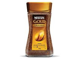 Nescafe Gold 200g - Soca Computer Accessories Supplies