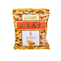 Camel Shandong Groundnuts 150G - Soca Computer Accessories Supplies