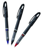 Pentel EnerGel Tradio - Soca Computer Accessories Supplies