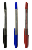 Uni SA-S Ball Pen - Soca Computer Accessories Supplies