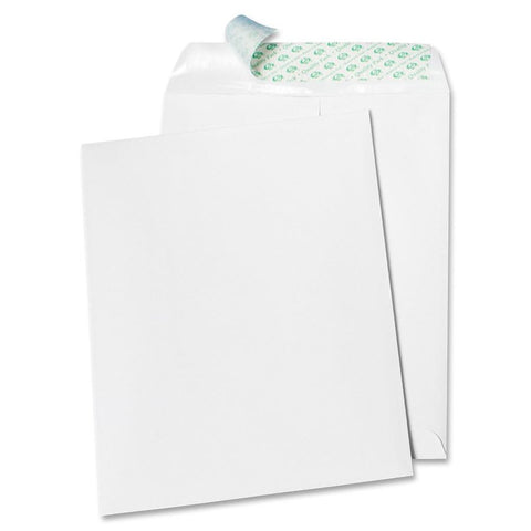 "Envelope White 12 X 16"" - Soca Computer Accessories Supplies"