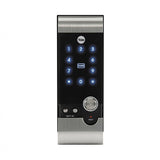 Yale YDR 3110 digital lock