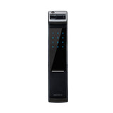 Yale YDR 4109R digital lock Biometric