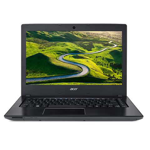 Acer Aspire E14 Laptop  E5-475G-79YG